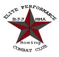 Pa MMA BJJ training at its best